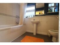 Must see lovely 3 bed flat in Chingford E4, Part Dss Accepted!!