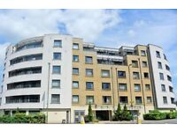1 Bedroom Semifurnished apartments available for RENT at Woking Towncentre