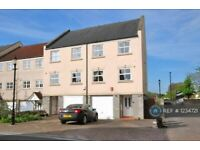 4 bedroom house in St. Andrews Mews, Wells, BA5 (4 bed) (#1234721)