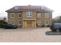2 bedroom flat in Burton Lane, Goffs Oak, Waltham Cross, EN7 (2 bed)