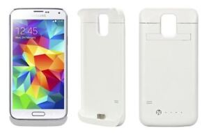 New Mota battery case for Samsung Galaxy S5