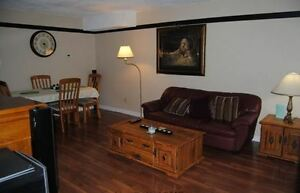 3 BEDROOM END UNIT TOWNHOUSE BACKING ONTO PRIVATE GREEN SPACE! London Ontario image 3
