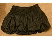 Girls skirt 14-15 years free