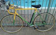 Vintage Bike Cottesloe Cottesloe Area Preview