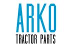 Arko Tractor Parts