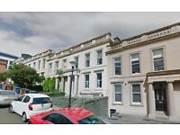 STUDENT FLAT SHARE OPPORTUNITY ON THE PERTH ROAD - CLOSE TO DUNDEE UNIVERSITY!!!