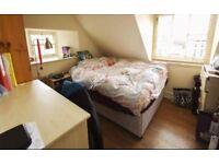 Flatmate needed for 2-Bedroom next to Edinburgh Uni