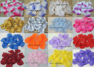 1000-pcs-silk-rose-petals-for-wedding-party-Multiple-color-for-selected