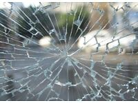 Double Glazing Window Repairs- Misted & Broken glass, Hinges, Handles, Locks. Affordable prices.