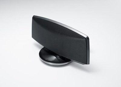 Pioneer SHV500LR Satellite Speakers(pair)