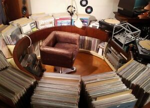 WANTED/BUYING LP/RECORD/VINYL COLLECTIONS HIGHEST PRICES PAID!!