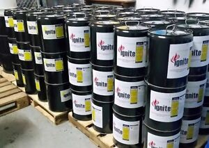 Ignite Racing Fuel E85/Ignite 114 ( Instock while supplies last)