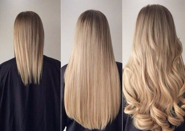 Half price professional hair extension fitting when you buy our half price professional hair extension fitting when you buy our hair extensions pmusecretfo Choice Image