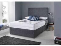 full set bad +mattress+ headboard from 149£