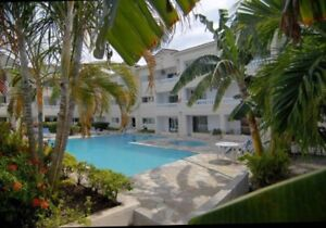 Condo for rent , Cabarete