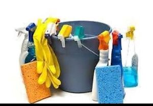Home cleaning Clifton Hill Yarra Area Preview
