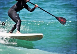 GARAGE SEASONAL SALE SUP SUPLOVE STAND UP PADDLE BOARDS & GEARS