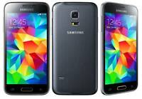 samsung glaxy s5 unlocked with charger $299