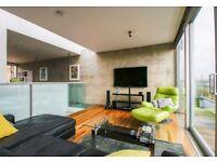 2 bedroom flat in Graham Street, London, N1