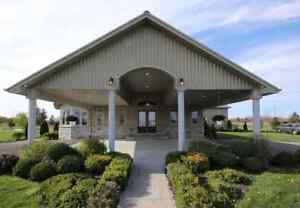 Home+Warehouse.4500sq3x600V400A.Natural gas.5.96Acr,Lease.Sell