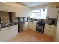Spacious 1 bedroom flat to rent in Uxbridge