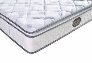DOUBLE Size PREMIUM Pillow Top Mattress - BRAND NEW New Farm Brisbane North East Preview