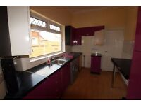Rosslyn Street, Millfield, Sunderland. Immaculate. No Bond*. DSS Welcome. LOW MOVE IN COST.
