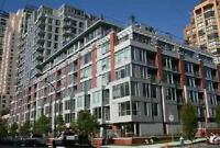 Yaletown 1 Bedroom Homes Starting at $400K - Get a Free List