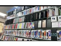 SAMSUNG 💥A10 A10S A20 A20S A30 A30S A40 A50 A60 A70 A71 A51 A7 A9 A90 5G SEALED BOXED