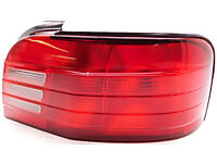 New Old Stock Toyota Camry Right Passenger Side Lid Mount Tail Lamp 81670-AA020