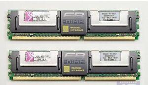 RAM - KTD-WS667/4G