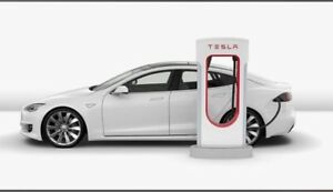 Buying a Tesla? FREE TESLA Supercharging  for life!