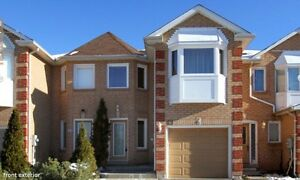 Townhouse for Rent - 2350 Grand Ravine Drive