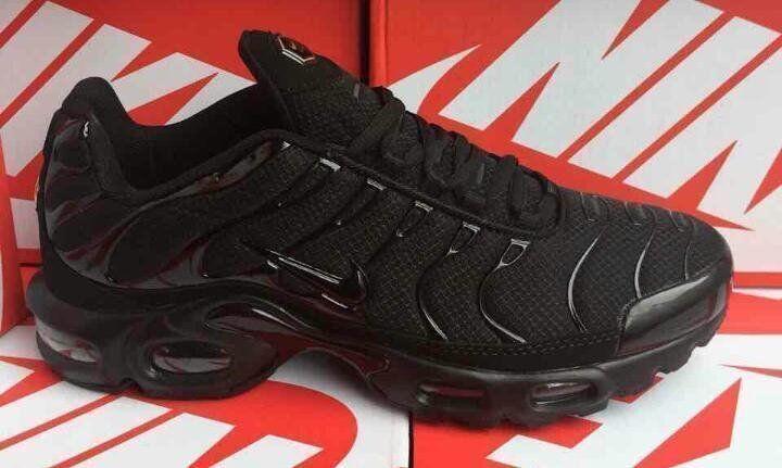black tns men Shop Clothing \u0026 Shoes Online