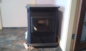 Bio-Fuel Heating (Wheater) Armidale Armidale City Preview