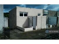 2 bedroom house in Pine Grove, Cumbernauld, G67 (2 bed)