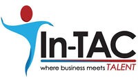 In-TAC Accounting and Taxation Services