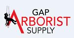 Gap Arborist Supply