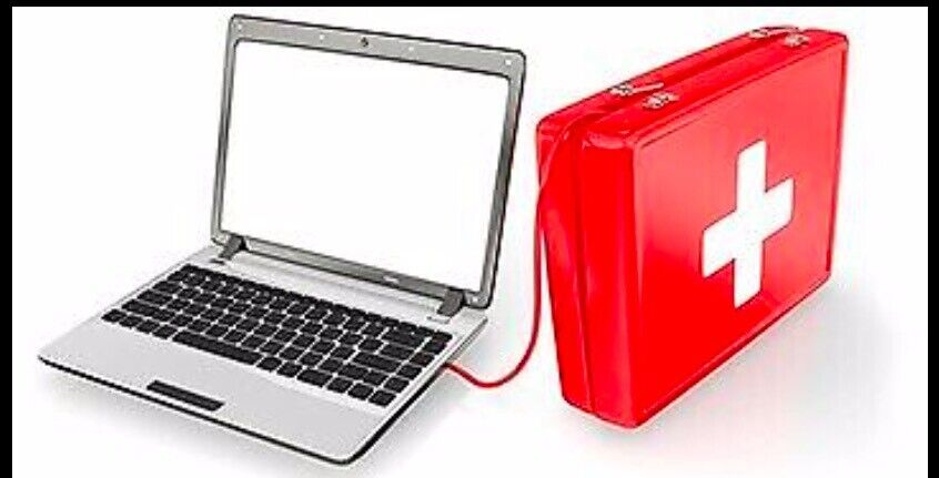 Pc Laptop Mac Hardware And Software Repair Service In Bedford Bedfordshire Gumtree