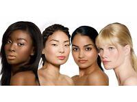 Proper and regulated model agency seeking new models. No upfront fees/deposits!