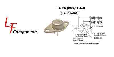 2sc867 Transistor 2scb1