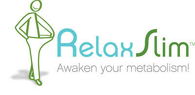 RelaxSlim