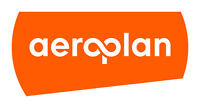 Need Aeroplan Points - I will purchase your aeroplan points!