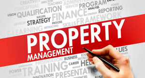 Turnkey Simple Profitable Property Management Business For Sale