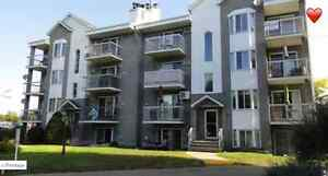 St Therese Condo