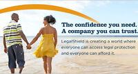 23$/month - Legal plan Membership -