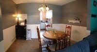 Female Roommate wanted to Share Sunny Townhome!