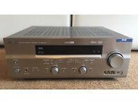 Yamaha RX-V559 DAB AV Receiver