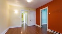 Bright, Huge and Amazing Room in a 4 1/2 Plateau