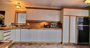 belle maison style anglaise à vendre quartier Manoir du Saguenay Saguenay Saguenay-Lac-Saint-Jean image 6
